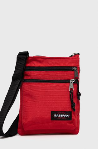 Eastpak - Malá taška