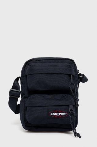 Eastpak - Сумка
