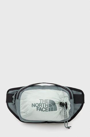 The North Face - Ľadvinka