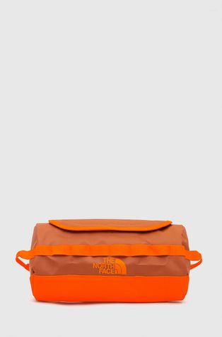 The North Face - Τσάντα καλλυντικών BC Travel Canister
