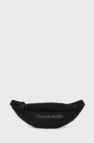 Calvin Klein Performance - Ľadvinka