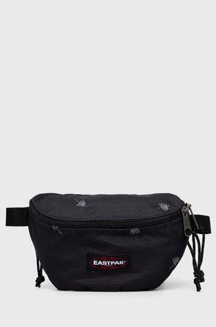 Eastpak - Сумка на пояс