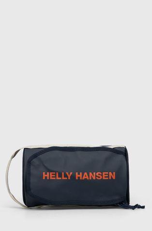Helly Hansen - Τσάντα καλλυντικών