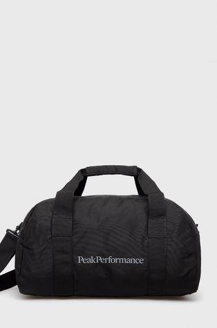 Peak Performance - Torba