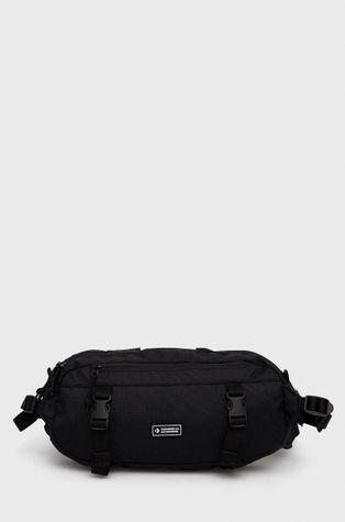 Converse - Чанта за кръст