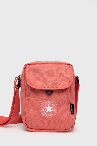 Converse - Чанта през рамо