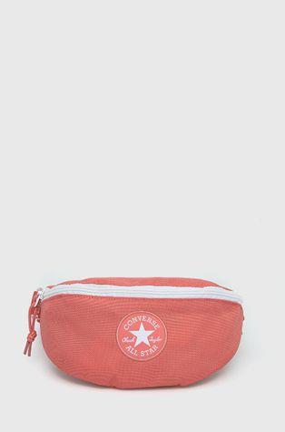 Converse - Τσάντα φάκελος