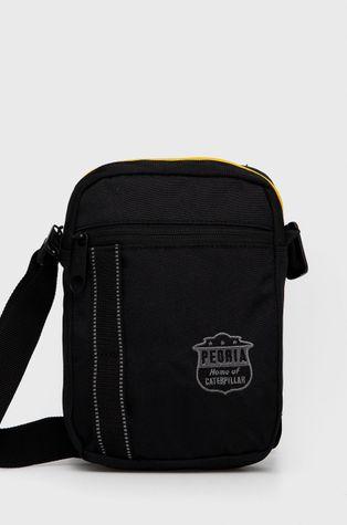 Caterpillar - Сумка Peoria City Bag