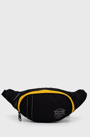 Caterpillar - Сумка на пояс Peoria Waist Bag