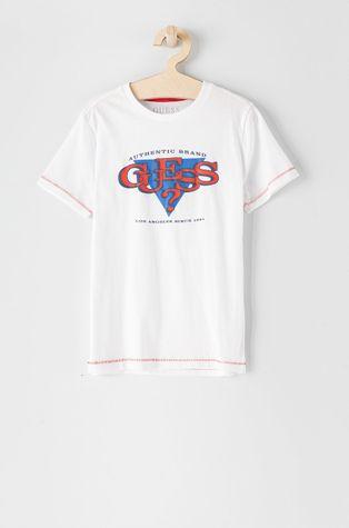 Guess - Tricou copii