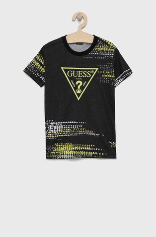 Guess - Tricou copii 116-176 cm
