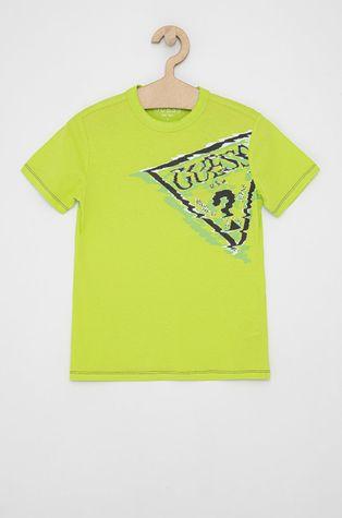 Guess - Детская футболка
