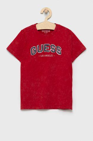 Guess - Gyerek póló