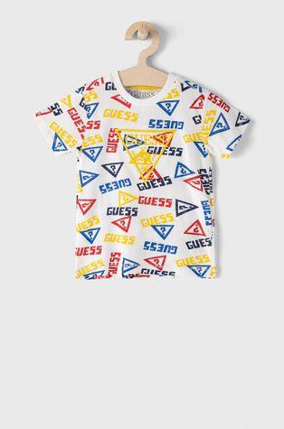 Guess - Tricou copii 91-122 cm