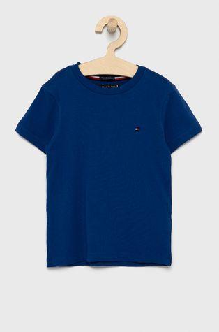 Tommy Hilfiger - T-shirt dziecięcy