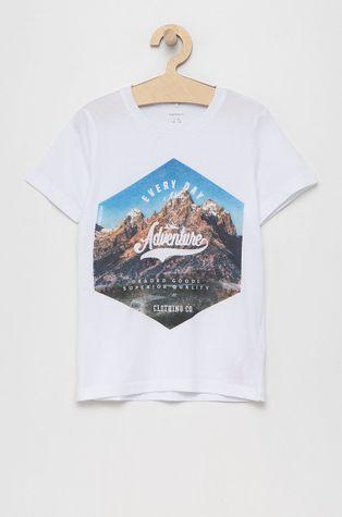Name it - Tricou de bumbac pentru copii