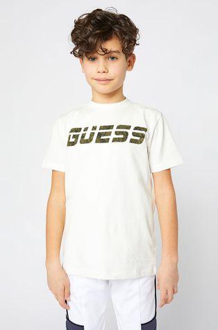 Guess - Παιδικό μπλουζάκι