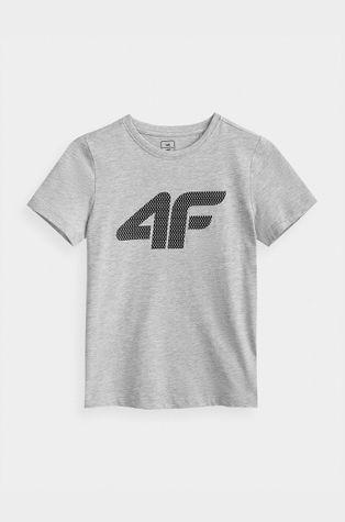 4F - Dětské tričko