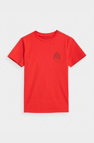 4F - Детска тениска