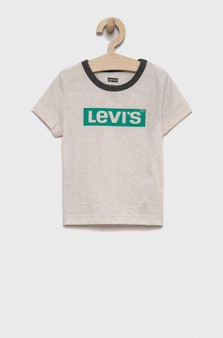 Levi's - Детская хлопковая футболка