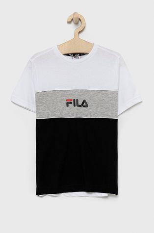 Fila - Gyerek póló