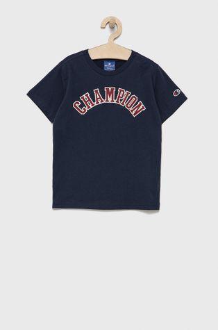 Champion - Παιδικό βαμβακερό μπλουζάκι