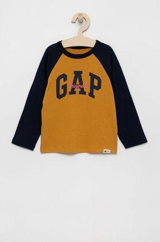 GAP - Παιδικό μακρυμάνικο
