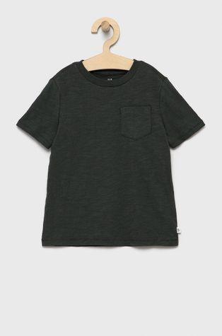 GAP - Gyerek pamut póló