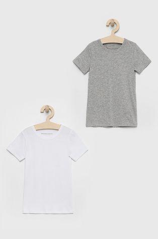 United Colors of Benetton - T-shirt dziecięcy (2-pack)