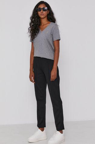 Calvin Klein - Bavlněné tričko