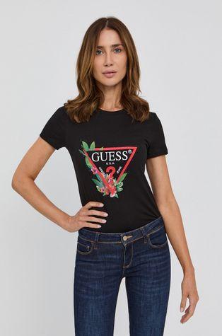 Guess - Pamut póló