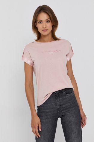 Guess - Тениска