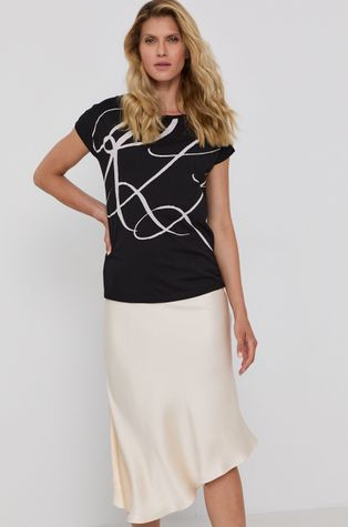 Lauren Ralph Lauren - T-shirt