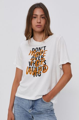 Jacqueline de Yong - Bavlnené tričko