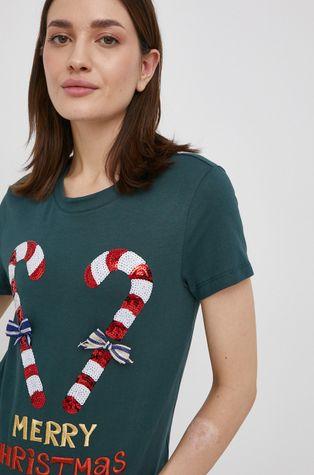 JDY - T-shirt