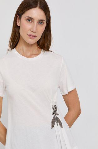Patrizia Pepe - Bavlněné tričko