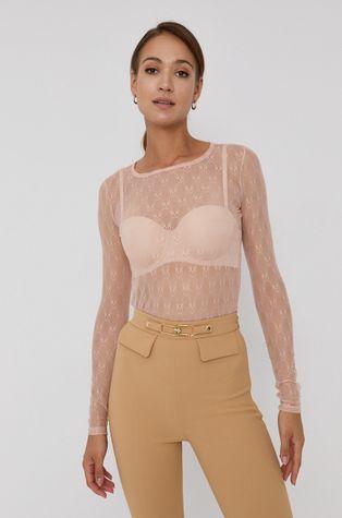 Pinko - Блуза