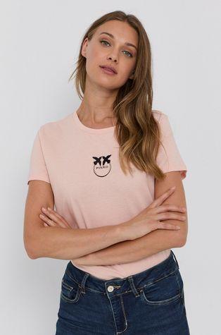 Pinko - Tričko