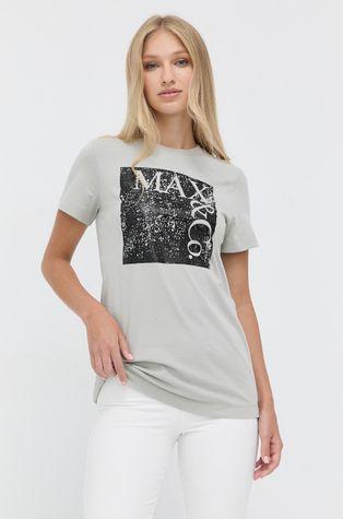 MAX&Co. - T-shirt bawełniany