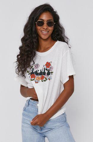 Levi's - T-shirt