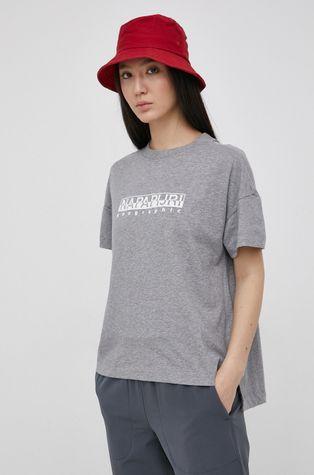 Napapijri - T-shirt