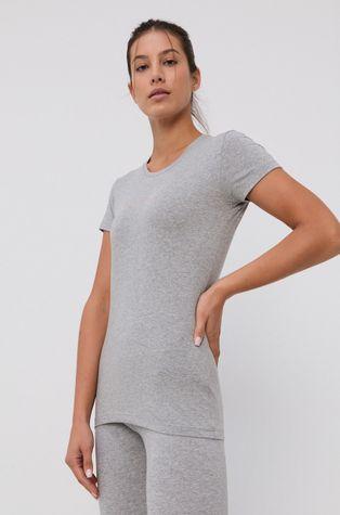 Emporio Armani Underwear - Tričko