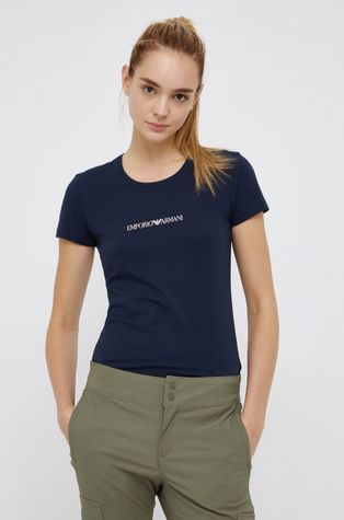 Emporio Armani Underwear - Tricou