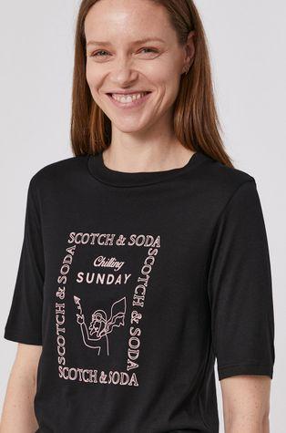 Scotch & Soda - Tričko