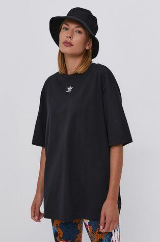 adidas Originals - T-shirt bawełniany