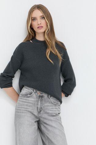 Marella - Вовняний светр