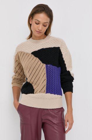 Marella - Вълнен пуловер