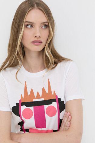 Marella - Бавовняна футболка