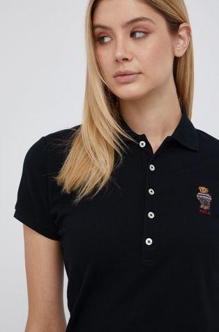 Polo Ralph Lauren - Μπλουζάκι