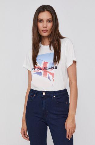 Pepe Jeans - T-shirt Belen